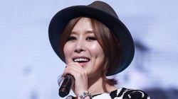 '토토가' 공연 제작진이 채리나에 공식