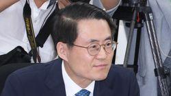 김재수 장관은 57만 명 중 단연
