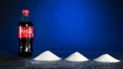WHO가 '설탕세' 도입을 공식