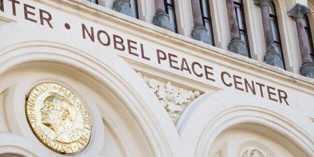올해 노벨평화상은 누가 받을까? 역대 최다의 후보들이