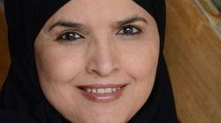 사우디 여성 14000명이