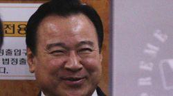 2심 법원이 '성완종 리스트' 이완구 전 국무총리를 무죄로 판단한 7가지