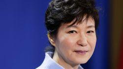 권력은 시장으로 넘어가지 않았다 | 박근혜 정부의 '사회과학적'