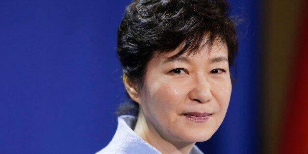 권력은 시장으로 넘어가지 않았다   박근혜 정부의 '사회과학적'