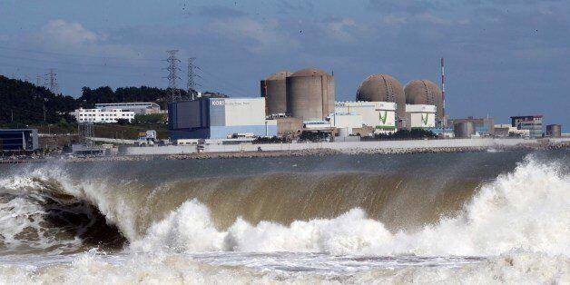 지진 그리고 원전, 상상 그 이상 | 핵발전소는 과연 초대형재해에