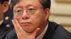 검찰이 우병우를 둘러싼 수많은 의혹 중 '부동산 거래건'은 무혐의로 결론