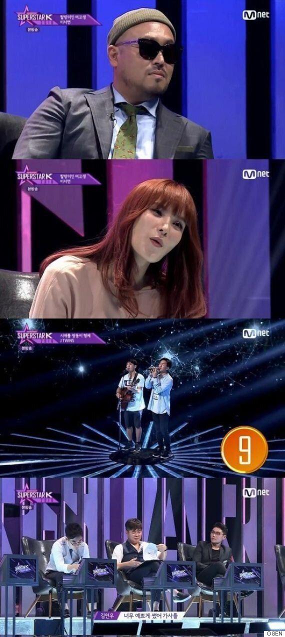 [어저께TV]'슈스케 2016', MSG 없다..변화가 만든