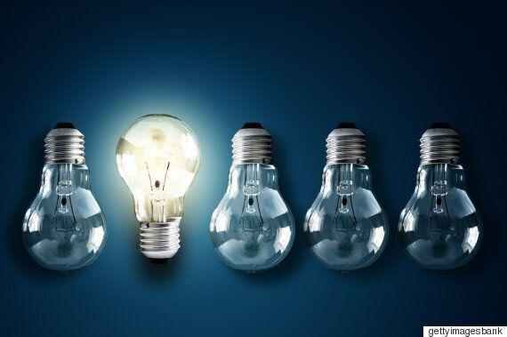 더민주, 가정용 전기료 누진제 3단계로 축소