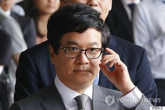 공정위, 이재현 회장 동생에게 일감 몰아준 CJ CGV 검찰