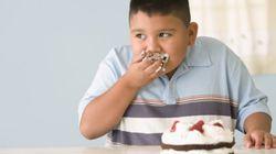 자녀가 비만이라면 다음 7가지를 챙겨야