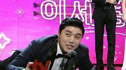 tvN 시상식 최고의 순간 5개를 뽑아봤다(영상,