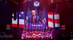 미국은 '독재자'를 택할