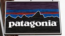 파타고니아는 정치적 무관심에 대항해 기후 변화에 관심 있는 유권자들이 투표장에 가도록