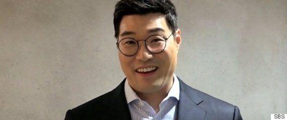 4억대 사기혐의로 피소된 오세득이 무혐의 처분을