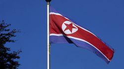 북한에서 핵실험으로 추정되는 5.0지진이