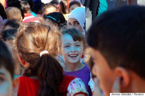 시리아 임시휴전이 48시간 연장됐지만 구호통로는 여전히