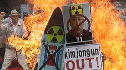 한·일 핵무장, 어쩌면 트럼프가 옳을지도