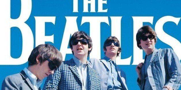 비틀즈의 유일한 공식 라이브 앨범이 40년 만에 재발매
