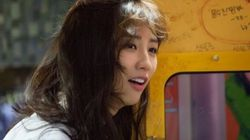 '혼술남녀', 박하선은 작정만 하면 당신을 웃길 수