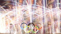 로마는 여전히 2024 올림픽 유치 포기를 놓고 갈등 중이다(5가지