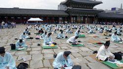 조선시대의 '장원급제'는 얼마나 어려운