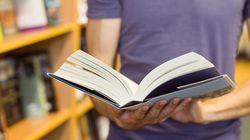 문학이 우리의 삶에 필요한 3가지