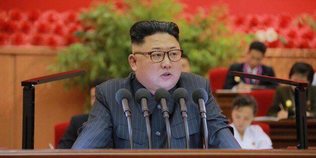 안보리, 북한에 '중대 조치'를 추진하겠다고