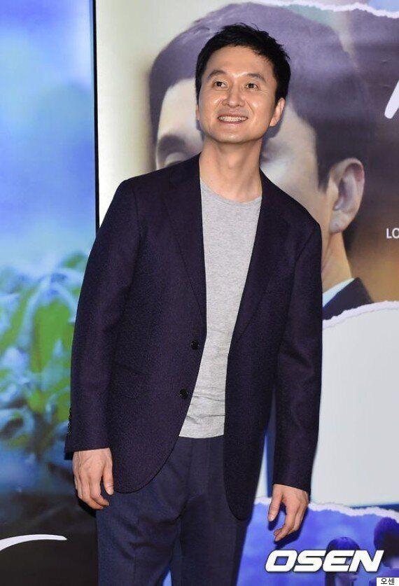 장현성, 'SNL코리아8' 호스트 확정...24일