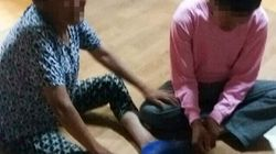 '축사노예' 피해자가 농장주를 상대로 1억8천만원의 소송을