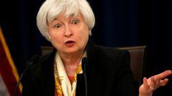 이번주 주식시장 판도를 좌우할 이슈는 미국의 금리