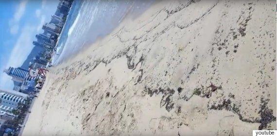 경주 지진 이후 부산과 원전 인근에서 또 '가스 냄새' 신고가 접수되고
