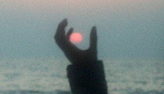시각장애인 사진가 12명의 사진은 당신이 세상을 보는 방식을 바꿀