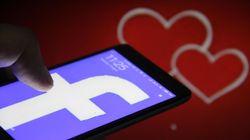 Dating: Η καινούρια εφαρμογή γνωριμιών που λανσάρει το