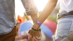 '썸 끝, 연애 시작!'이라는 12가지
