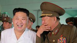 북한에도 SNL이 있다. 최근에는 오바마를