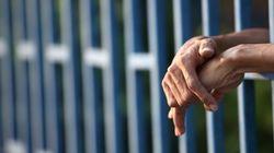 31년 동안 억울하게 수감됐던 60대 남성의