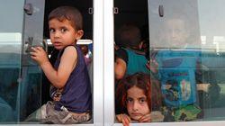 시리아에 일주일짜리 평화가