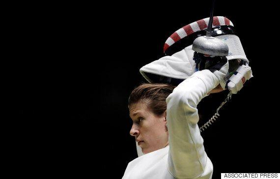 올림픽이 끝난 후 우울증을 앓는 건 펠프스만이