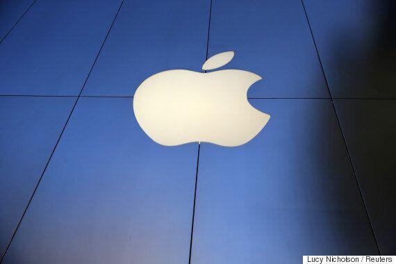 맥라렌은 부인했지만 애플의 맥라렌 인수가 완벽하게 말이 되는
