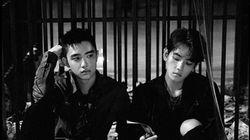 엑소가 전 세계 K팝 뮤비 차트에서 또다시 정상을