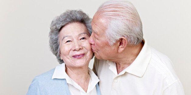 日 100세 이상 인구, '46년 연속' 기록