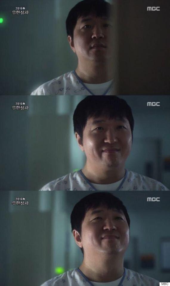 [Oh!쎈 톡] '무도' 김태호 PD