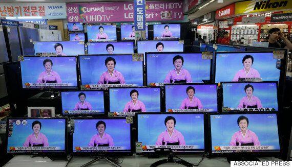 군 당국이 북한의 핵 사용 포착 시 내놓은 작전은