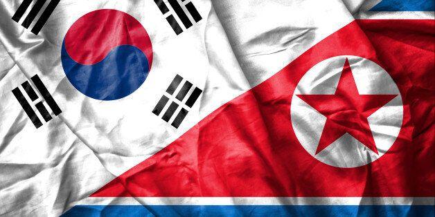 북핵, 지진 그리고