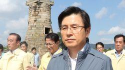 한국은 원전밀집 1위이고, 고리 원전 주변 인구는 후쿠시마의