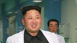 올해가 가기 전에 또 한차례의 북한 핵실험을 볼지도