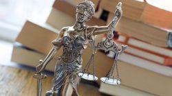 법정에는 여전히 '강간에 대한 잘못된 신화'가 살아 숨 쉬고