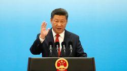 G20에서 시진핑이 남긴 화려한 고사성어