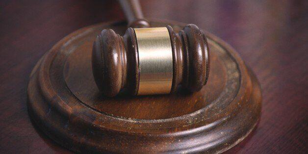 선거운동원에게 금품을 준 국민의당 후보가 징역형을