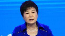 박 대통령이 G20에서 '창조경제'를